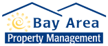 Bay Area Property managment