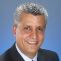 Hoss Tehrani, Coolidge Realty of Tampa Realtor - Commercial Real Estate Specialist