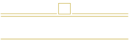 Your Home for Tampa, FL Real Estate | Coolidge Realty of Tampa Bay