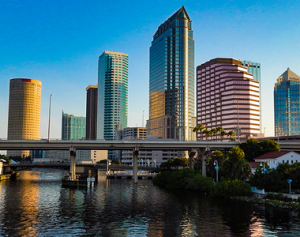 Tampa Bay Property Management Services
