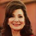 Debra Deacon Coolidge, Coolidge Realty of Tampa - President and Owner