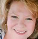 Brenda Kennedy, Coolidge Realty of Tampa Realtor - Short Sales Specialist
