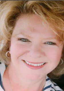 Brenda Kennedy, Coolidge Realty of Tampa Realtor - Certified Short Sales Specialist